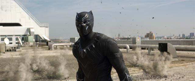 Count the top ten actors to hate wearing superhero costumes
